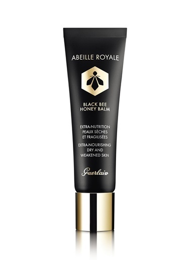 Guerlain Abeille Royale Balm Repair 30 ml Renksiz